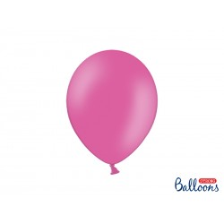 Balony Strong 27cm, Pastel...