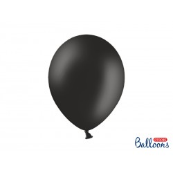 Balony Strong 30cm, Pastel...